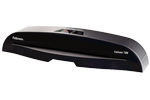 Fellowes Home/Small Office Laminators