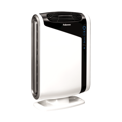 Fellowes Air Purifiers