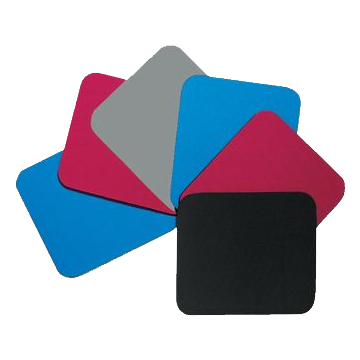 Fellowes Mousepads