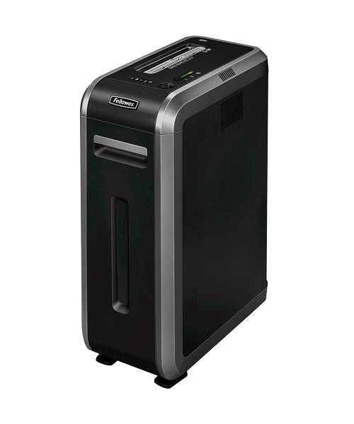 Fellowes Small Office/Home Office Shredders