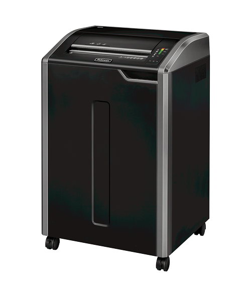 Fellowes Commercial Shredders