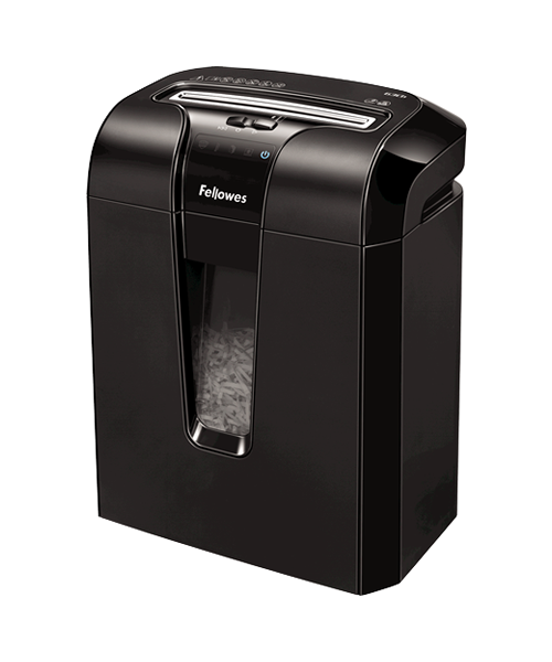 Fellowes Personal Shredders