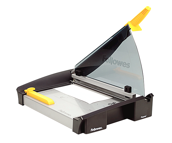 Fellowes Office Guillotines